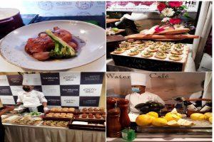 'Good France' wins Kolkata hearts with its gastronomic festival