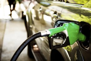 Trinamool, BJP blame each other for rising fuel prices