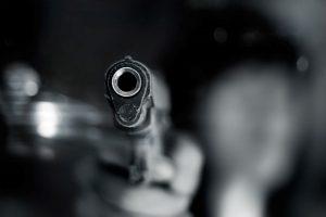 BJP youth leader shot in N Dinajpur