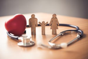 What is Health Insurance and How Does it Work in India?
