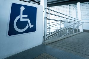 Odisha higher educational institutions lack disabled-friendly infrastructure: CAG