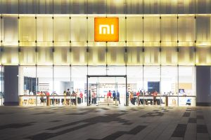 Xiaomi tops Central, Eastern Europe 5G smartphones in Q3: Report