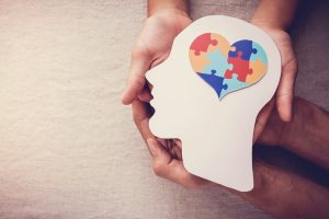 Mental health & wellness prioritised by Indians during Covid: Survey