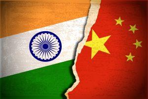 India, China face-off along LAC in Arunachal Pradesh