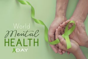 Koo App & Fortis launch an awareness campaign on World Mental Health Day