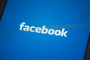 Facebook to enable users make group chats across Instagram, Messenger