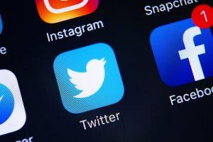 Twitter testing new in-conversation advertisement format