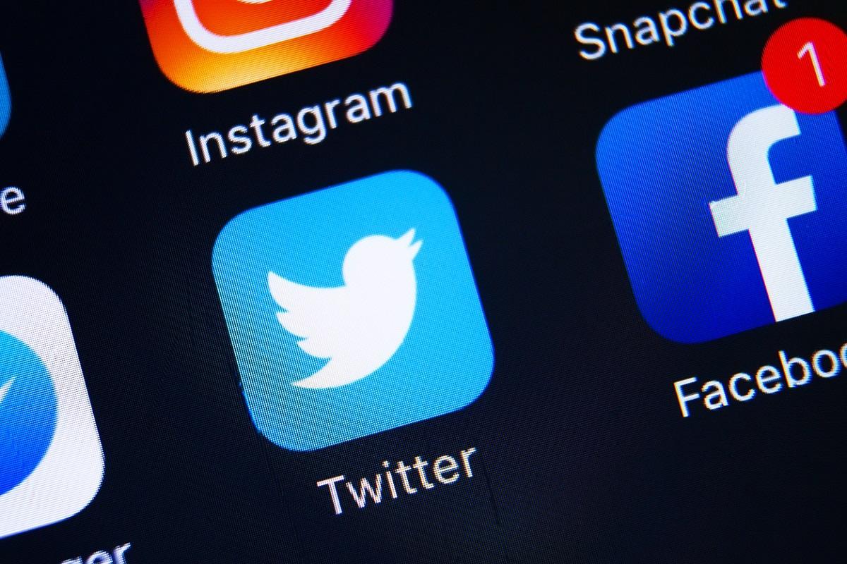 Twitter, New Advertisement Format
