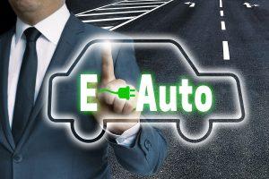 Delhi govt begins direct online registration for e-auto permits