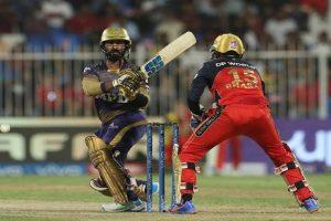 IPL 2021: Sunil Narine's all-round show sends Kolkata into Qualifier 2