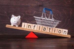 India's September wholesale price inflation eases to 10.66%