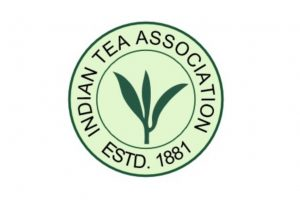In meet with Union MoS, Tea Assn talks subsidy, export, import issues