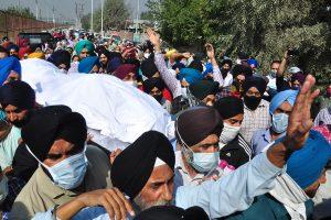 Pistol is new weapon of hybrid terrorists to target civilians in Kashmir