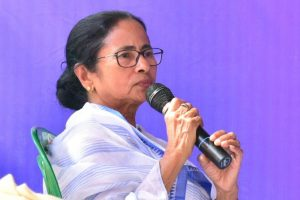 West Bengal govt informed before water release, says DVC