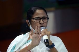 Schools in West Bengal to reopen from November 16: Chief Minister
