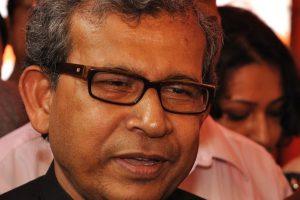 DVC failed to give prior intimation: Bhuniya