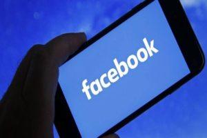 eBay's billionaire founder helping whistleblower take on Facebook