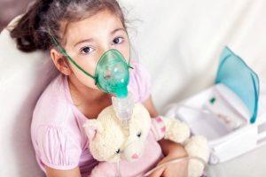 More kids die; Congress seeks CM intervention