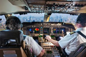 Commercial pilot license programmes at MYFLEDGE empowers aspiring pilots with 'The Wings To Fly'