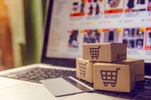 E-com platforms clock $2.7 billion sales in first 4 days of festive sale