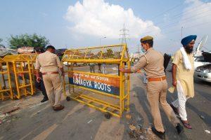 Tighten security in smaller cities in festive season, Centre tells states