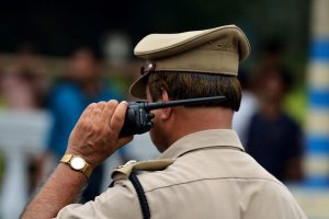 Security in place, Siliguri Police ready for festival