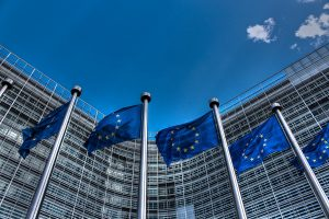EU-Australia trade talks postponed amid submarine deal row