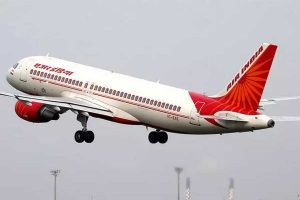 Air India finds a new address: Chronology of Air India privatisation