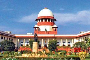 SC seeks UP govt report on Lakhimpur Kheri violence; directs protection of witnesses