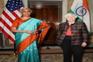 India, US to renew action against terror-financing, money laundering