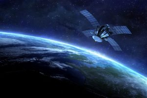 Bharti backed OneWeb launches 36 internet satellites in orbit