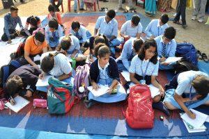 Unesco report highlights pathetic condition of Bengal schools