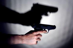 Islampur TMC gram panchayat member shot dead
