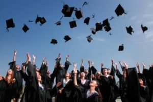 Over 18L Indian students to go for foreign education by 2024: Report