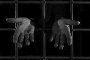 Karnataka family suicide: Police take father into custody