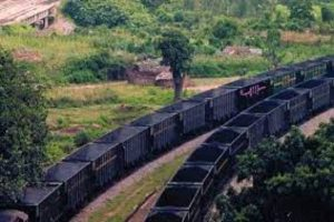 Fear of disruption in power supply entirely misplaced: Coal ministry