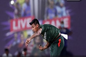 T20 World Cup: Bangladesh need to beat PNG to make it to super 12 round