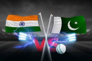 Bihar BJP leaders demand cancellation of Indo-Pak T20 match