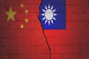 The Taiwan Test