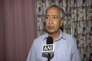 J&K's development after abrogation of Article 370 'far from reality', Tarigami lashes out at BJP