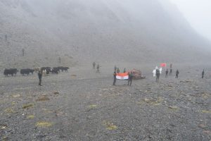India apprehends 200 PLA troops in latest face-off along LAC in Arunachal Pradesh