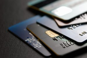Visa launches card-on-file tokenisation service