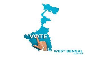 Murshidabad: Eyeing civic body polls, TMC launches campaign