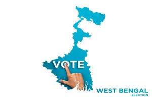 Bengal likely to hold civic polls in December