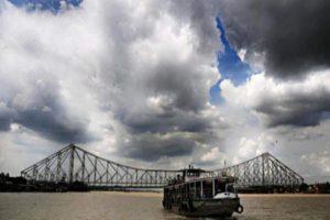 It will be very hot and humid : Durga Saptami