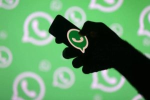 WhatsApp may soon ask users to verify identity to make payments